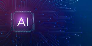 AI, ML & data