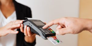 Digital Money and payments